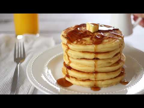 simple-pancake-recipe