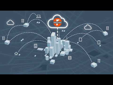 Riverbed SteelConnect | Unified connectivity across SD WAN, cloud networks and branch LAN WLANs 1