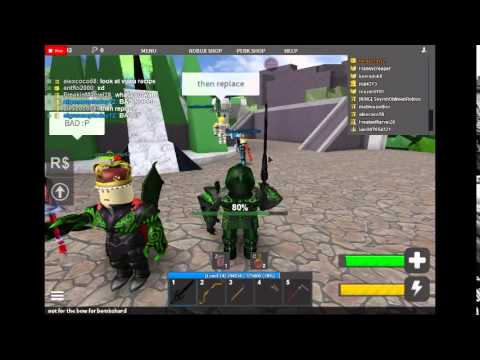 medieval warfare reforged: ALL MIDNITE WEAPONS