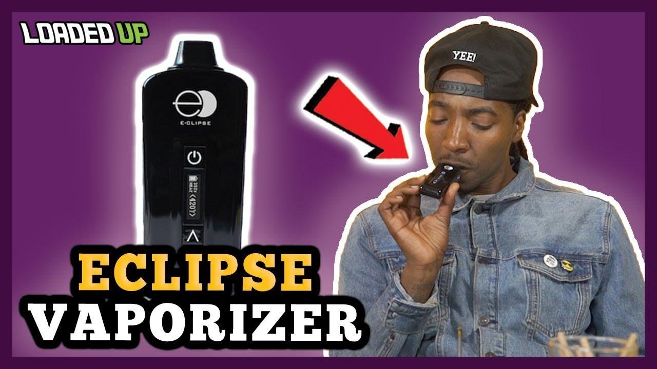 how to get a vape