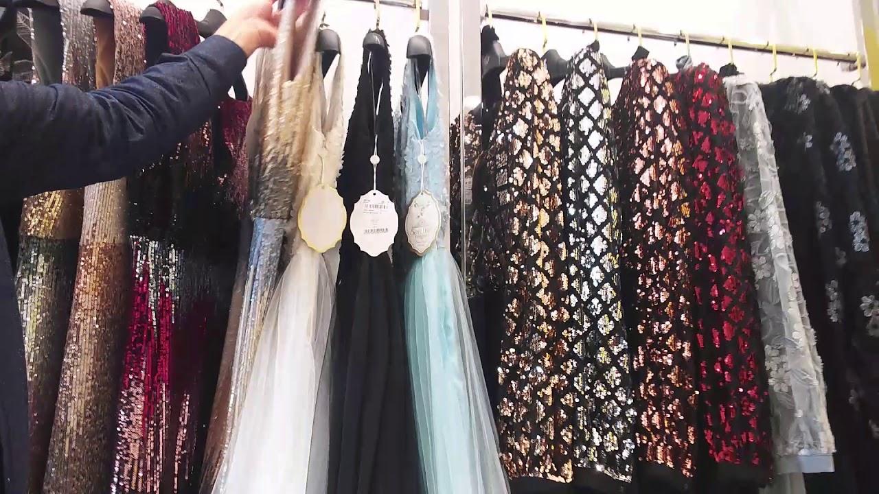 www.hccce.com Großhandel Abendkleider Türkei,Deutschland,Düsseldorf,  Hamburg,Frankfurt,Neuss,wfcit