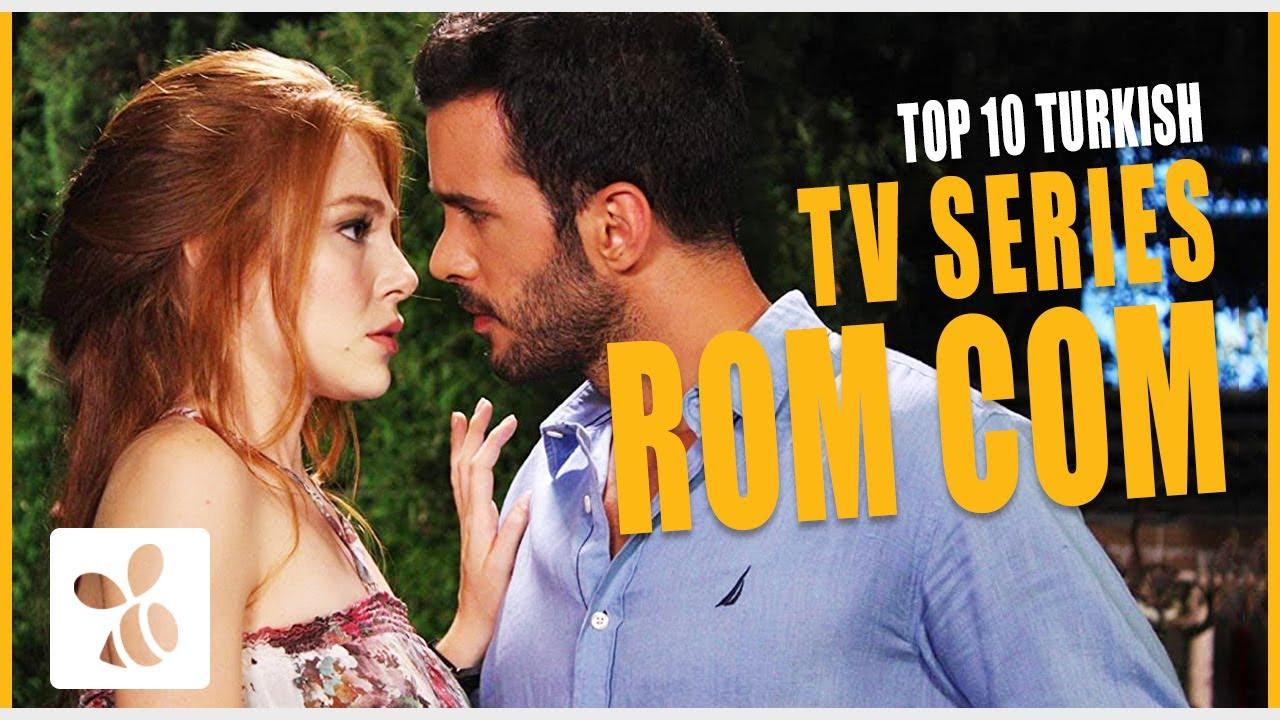 Romantic series top tv Top 25