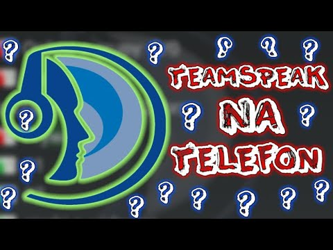 TeamSpeak-Download For Free?Android?