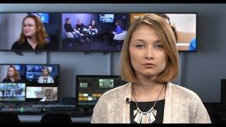 Турчинов о проверках жителей ОРДЛО и нападение на ОБСЕ
