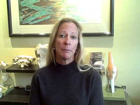 natural-treatment-for-vertigo/tinnitus/michael-d.-berry,-d.c.-chiropractor-in-tustin-,ca-92780