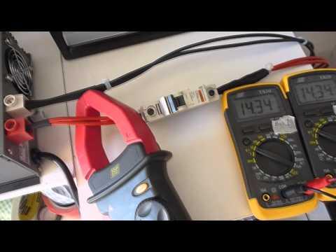 ac-dc-circuit-breaker---can-dc-trip-an-ac-breaker?