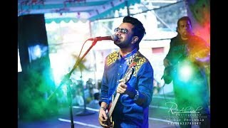 IMRAN MAHMUDUL -LIVE CONCERT 2017 Bolte Bolte Cholte Cholte +Dil Dil Dil -BESTStage Performance Live