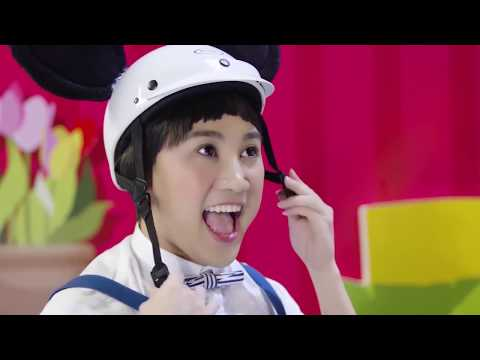 Liên Khúc Nhạc Thiếu Nhi SuSu – Don Nguyễn Cho Bé Ăn Ngon | Bắc Kim Thang, Hai Cô Tiên Remix | Foci