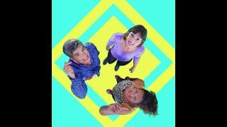 Vira Pão - Trio Bacana (Clip officiel)
