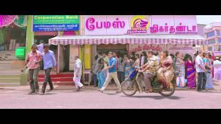 Rajini Murugan - Maa Madurai Semayeela