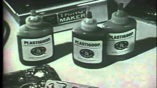 Mattel Thing Maker