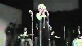 Marilyn Monroe - Elton John - Candle In The Wind.