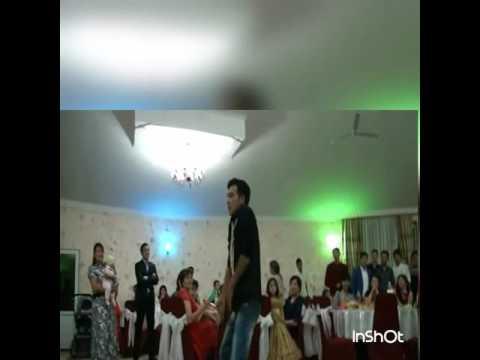 Troyboi - OG / Dance
