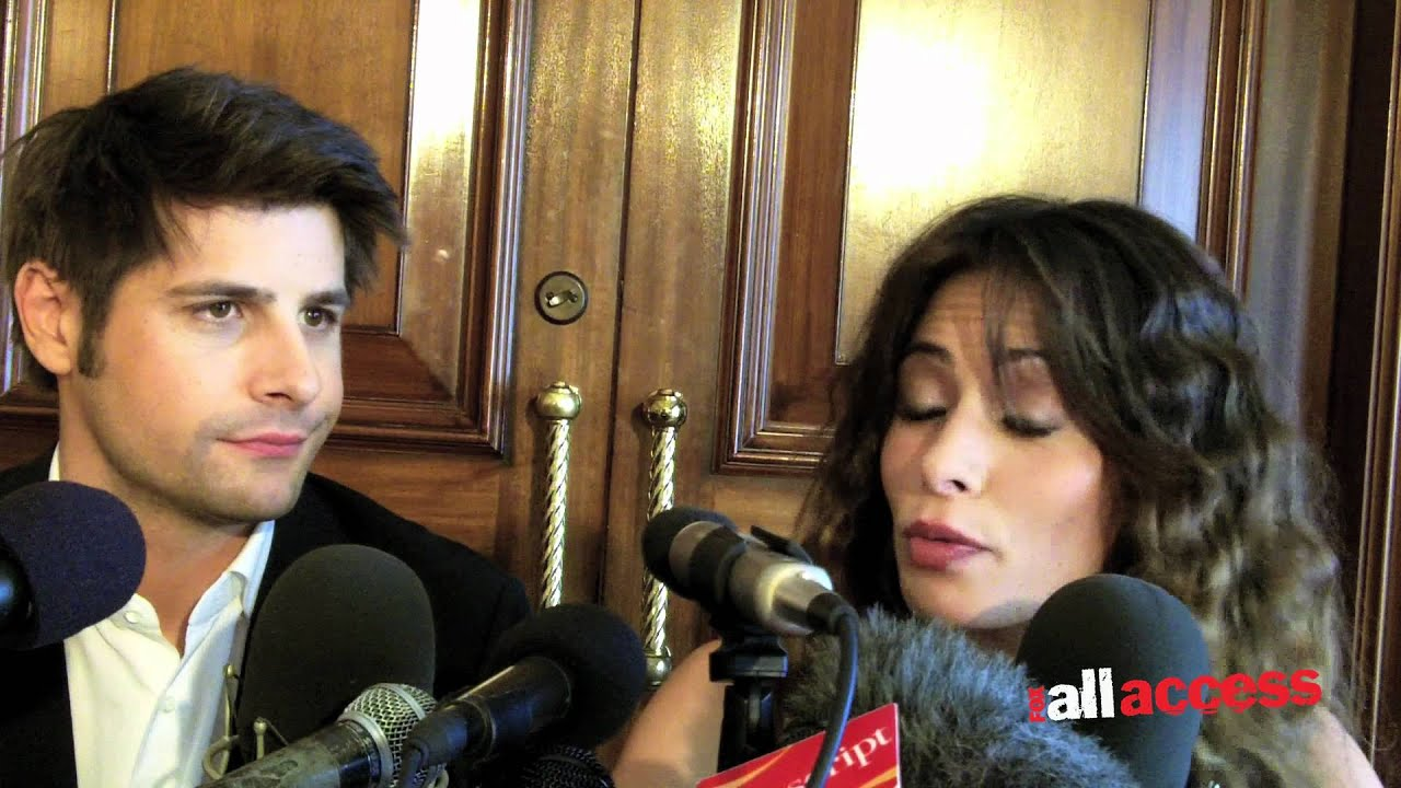 Download SARAH SHAHI IS 'FAIRLY LEGAL' BUT BARELY RECOGNIZABLE