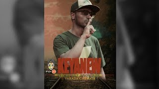 Keyanew - (ያራዳ ጨዋታ) ያቺ ሴት እንቁ ናት - New Ethiopian Music 2018 (Official Music Video )