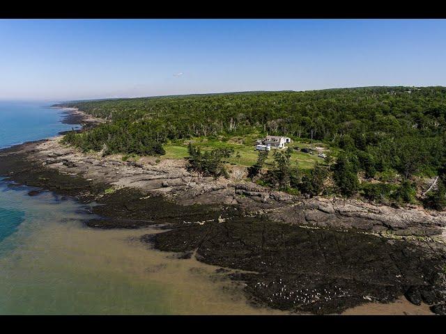76 Delaps Cove Road, Delaps Cove, Nova Scotia