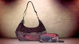 This Monsoon, the new Baggit's Splash Struck Collection is here! Thumbnail