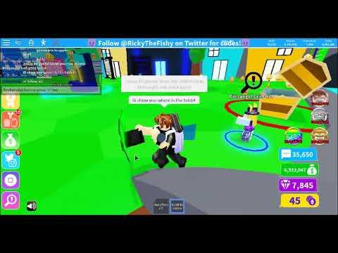 hqdefault » Texting Simulator Quest Tablet
