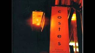Hotel Costes - Vol. 1 - Track 03.