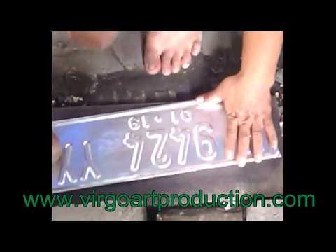 cara-membuat-plat-nomor-kendaraan-bermotor