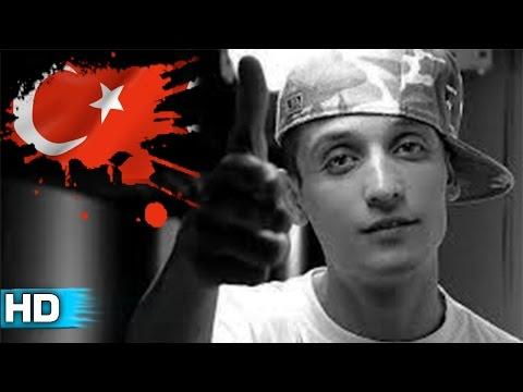 Hayatını Kaybeden 5 Türk Rapçi