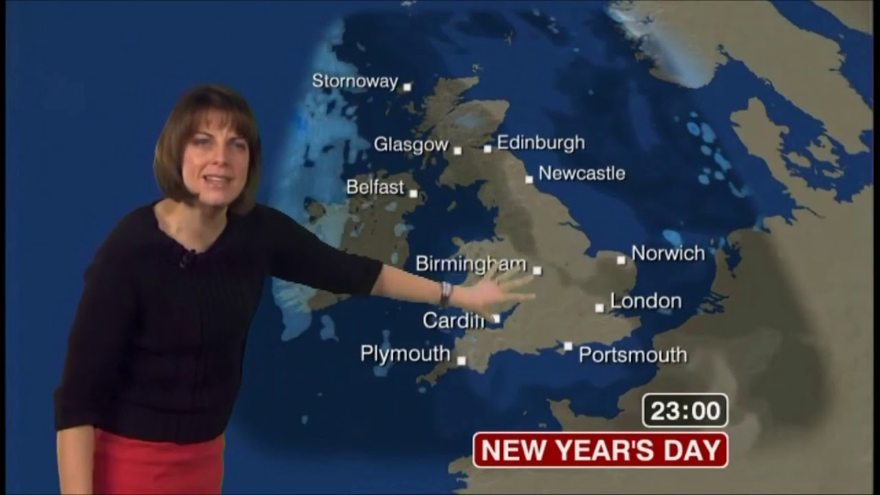bbc weather plymouth