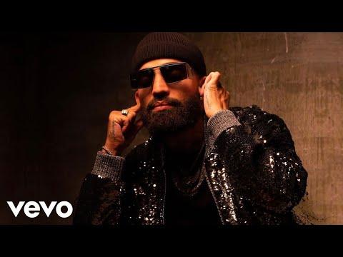Arcangel – Muy Fuerte Ft Don Omar (Video Oficial)