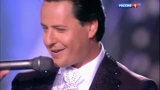 "Download Витас - ""Без тебя"". Показ на ТВ 29.10.2016 Mp3 and Videos"