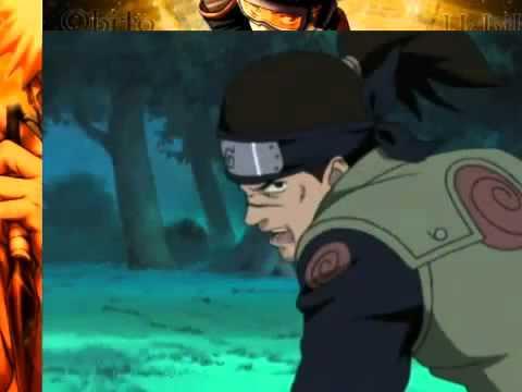 Naruto Episode 4 English Dubbed Youtube