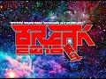 Rr Cinta Tak Harus Memiliki Dj Rycko Ria  Mp3 - Mp4 Download