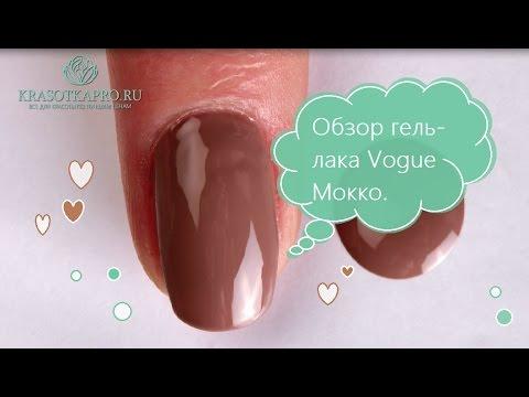 Как Сделать Резиновый Тростник в Майнкрафтеиз YouTube · С высокой четкостью · Длительность: 3 мин3 с  · Просмотры: более 1000 · отправлено: 15.04.2016 · кем отправлено: Vika Lelyukhina