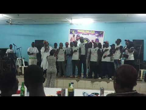 Pfc Abidjan
