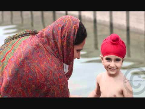 Brand New Hit Punjabi Song 2011 - Kabooter Cheeney - Gurminder Guri HD