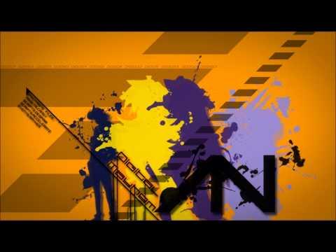Accelerate original mix  Drum & Bass