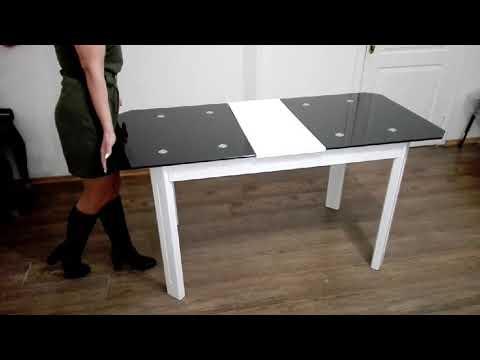 Стол кухонный ANTONIK