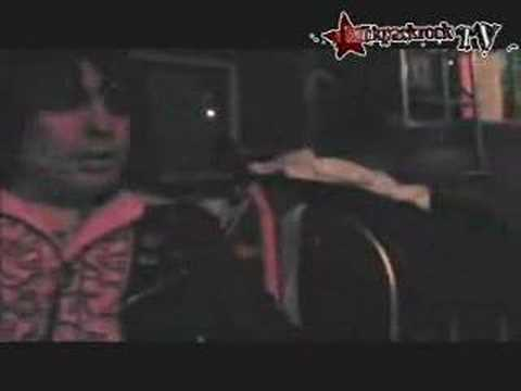 Miret, Barr, Kelly interview for Backpack Rock 2004 (3)