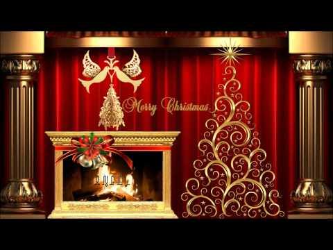 Christmas Songs In Bossa *☆* Full Album