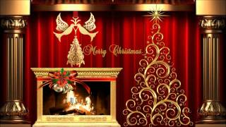 Christmas Songs In Bossa *☆* Full Album