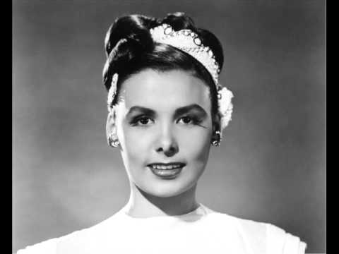 Lena Horne- You Do Something To Me