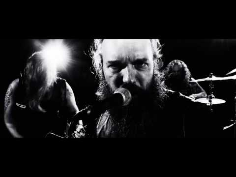 CORRODED - Fall of a Nation (Official Music Video)