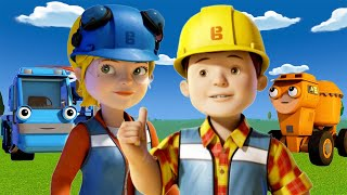 bob the builder youtube