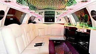 Лимузин Lincoln Town Car Classic Elegance 003(Аренда прокат Vip авто лимузина на свадьбу Харьков Наша компания предоставляет в прокат более 300 единиц..., 2016-02-25T10:17:20.000Z)