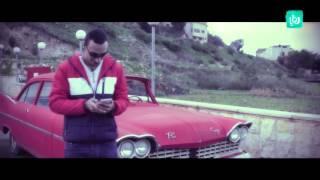 سيلفي -  short film - #mute