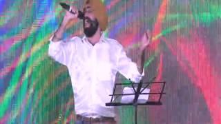 Mitwa(Kabhi Alvida na Kehna) --Gurpreet Singh(Corporate Singer) |Gurpreet Songs|