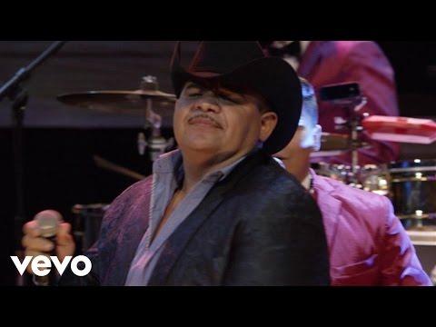 La Sonora Dinamita  Mi Cucú ft. Chuy Lizárraga