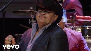 La Sonora Dinamita - Mi Cucú ft. Chuy Lizárraga