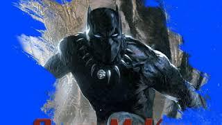 124 -- Michael Wortmann -- VFX Supervisor -- Black Panther, Game of Thrones, Atomic Blonde
