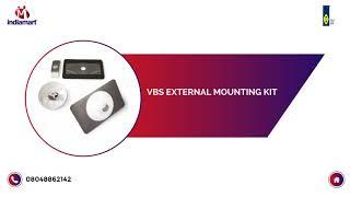 Industrial Vibrators and Flow Aids Manufacturer