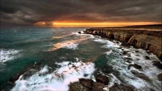 Super8 & Tab - Awakenings (Tritonal Remix)