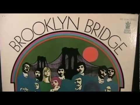 Brooklyn Bridge - Worst That Could Happen - [original STEREO]